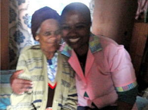 granny-eveline-and-khunjuzwa