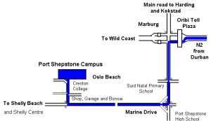 map_portShepsmall