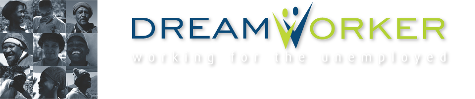 DreamWorker - working for the unemployed