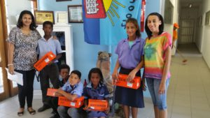 Blomvlei Primary School 2