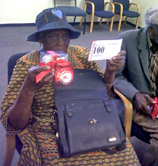 A-Gugulethu-granny-is-overwhelmed-by-her-Christmas-gift